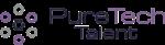 PureTech Talent