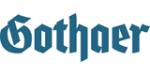 Gothaer Konzern