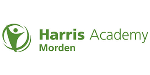 HARRIS ACADEMY MORDEN