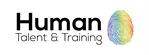 Human Talent And Training Ltd