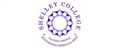 Logo for Shelley College