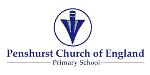 PENSHURST C OF E PRIMARY SCHOOL