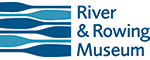 Logo for RIVER & ROWING MUSEUM