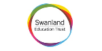 Logo for Swanland Education Trust
