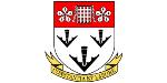 Logo for Rushcliffe Schools