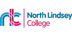 Logo for North Lindsey College