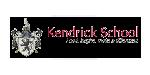Logo for Kendrick School