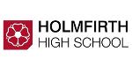 Holmfirth High School*