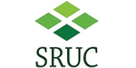 Scotland's Rural College (SRUC)