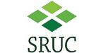 Scotland's Rural College (SRUC)*