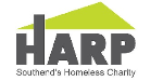 Homeless Action Resource Project