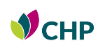 Logo for CHP