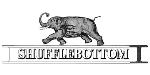 Shufflebottom Ltd