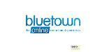 Logo for Bluetownonline Ltd