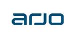 Arjo Deutschland GmbH