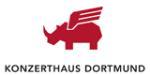 Konzerthaus Dortmund GmbH