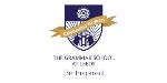 Logo for THE GRAMMAR SCHOOL AT LEEDS