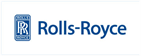 Logo for Rolls Royce