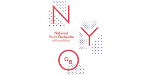 Logo for NATIONAL YOUTH ORCHESTRA GB