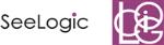Seelogic Ltd