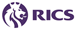 Logo for Royal Institution of Chartered Surveyors