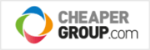 CheaperGroup