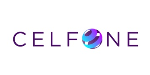 Celfone Trading Ltd