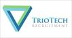 TrioTech Recruitment
