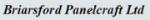 Briarsford Panelcraft Ltd