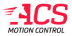 ACS Motion Control (Europe) GmbH