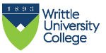 Logo for Writtle College