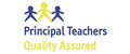 Logo for Principal Teachers