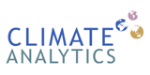 Climate Analytics GmbH