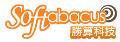 Softabacus (uk) Ltd