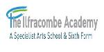 Logo for The Ilfracombe Academy