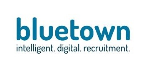 Logo for Bluetownonline Ltd