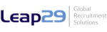 Logo for Leap29
