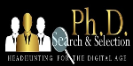 Logo for PHD Search and Selection