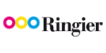 Ringier AG
