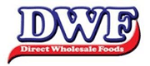 Direct Wholesale Foods Ltd