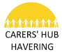 Carers of Barking & Dagenham