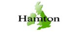 Wages/Payroll Clerk - Brentwood - Hamton Environmental Services