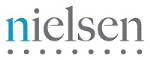A C Nielsen Company Ltd