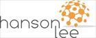 Hanson Lee Ltd