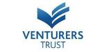 Venturers Trust