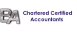 Bruce Allen Chartered Accountants