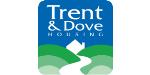TRENT AND DOVE HOUSING LTD