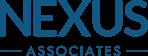 Nexus Associates (ICT)