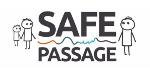 Logo for SAFE PASSAGE INTRNATIONAL