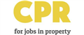 Logo for Collins Property Recruitment Ltd